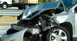 glen burnie car accident lawyers